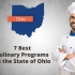 7 Best Culinary Programs in the State of Ohio