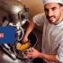 Culinary Schools in Pennsylvania
