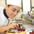 Profile of a Pastry Chef
