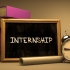 How Culinary Internships Can Get You a Job