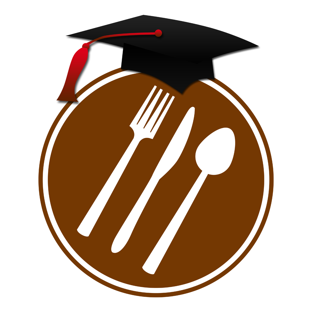 career culinary arts Culinary arts at berks career and technology center  the culinary arts  program is accredited by the american culinary federation and prepares  students for.