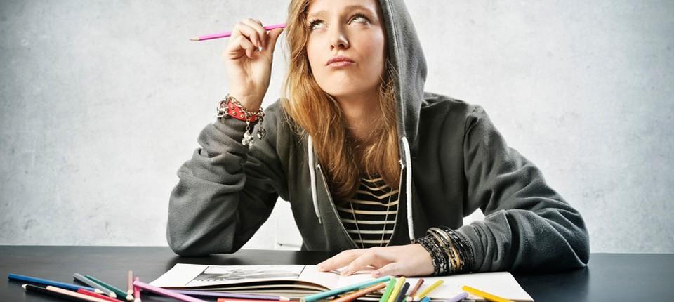 Pay essay school