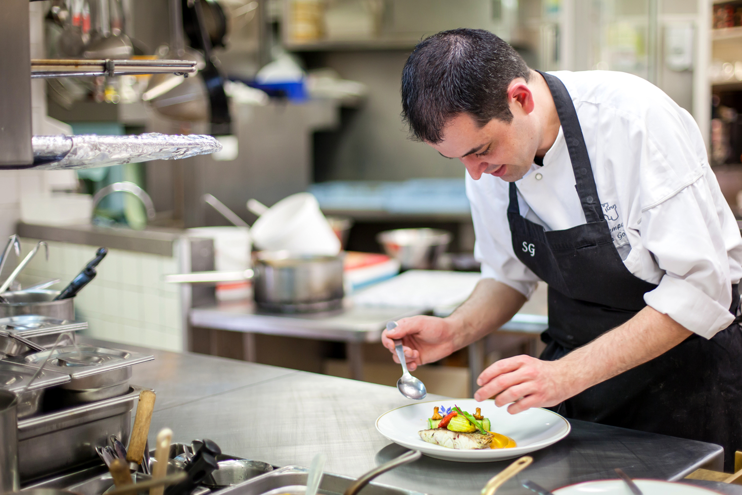 Culinary Arts best degrees to have